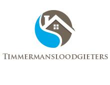 Timmermans Loodgieters